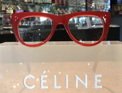Celine 2